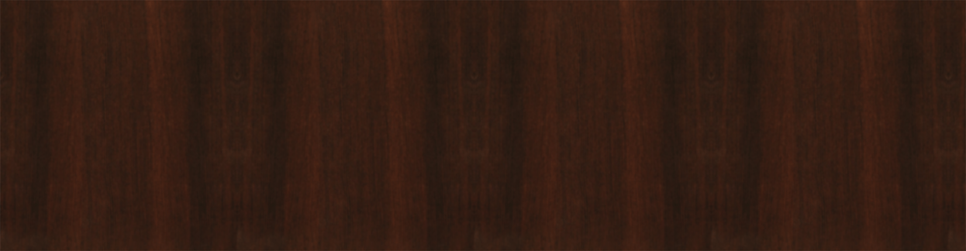dark_wood_background1