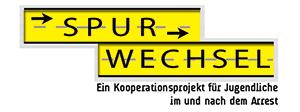 Logo_Spurwechsel